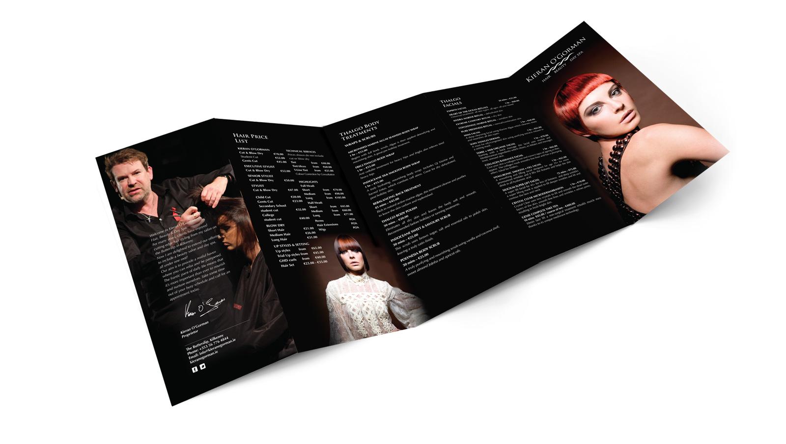 kog-brochure