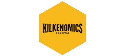 kilkenomics-profile